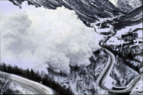 Na sajtu možete pronaći veliki broj informacija o vrstama lavina, prevenciji i merama zaštite od ove pojave. Takože postoje mere zaštite za stanovnike, uputstva za ponašanje i rukovođenje tokom događanja i nakon lavine, http://www.icdo.org/en/disasters/natural-disasters/avalanches/